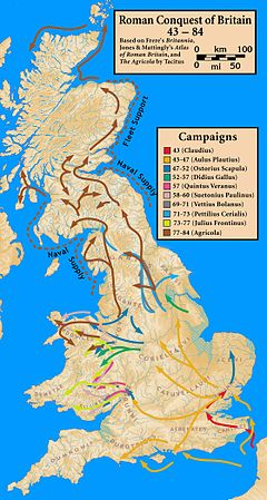 240px-Roman.Britain.campaigns.43.to.84